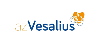 AZ Vesalius