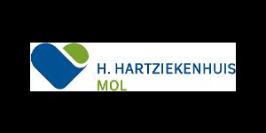 H. Hartziekenhuis Mol
